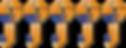logo_cle_difficulté_5-min-300x114.png