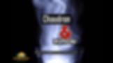 chrome_2019-11-08_13-04-07.png