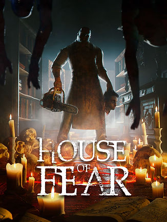 ARVI_VRcovers_House-of-Fear.jpg