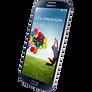 smartphone_phone_phone_android_galaxy_mo