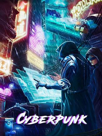ARVI_VRcovers_Cyberpunk.jpg