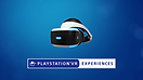 psvr-brandnewexperiences-trailer-01-1280