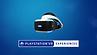 psvr-brandnewexperiences-trailer-01-1280
