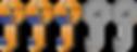 logo_cle_difficulté_3-min-300x114.png