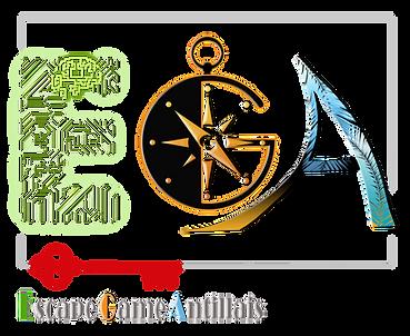 DEFINITIF logo final EGA SANS brain 3.pn