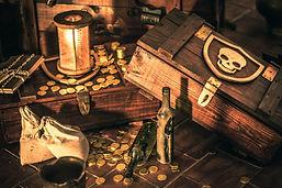 Pirátské-Truhly-2-1080x720.jpg