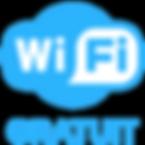 visuel_logo_wifi_gratuit_bleu_220.png