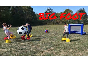 kit-terrain-big-foot-adultes-10-joueurs.