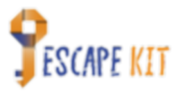Escape-Kit-Logo_edited.png