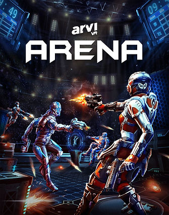 preview arena.jpeg