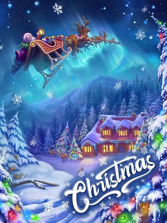 ARVI_VRcovers_Christmas.jpg