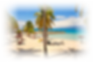 plage.png