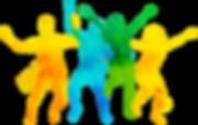 NicePng_teamwork-png_1061562.png