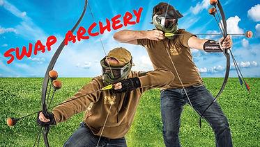 swap-archery.jpg