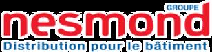 nesmond-distribution-batiment_edited.png