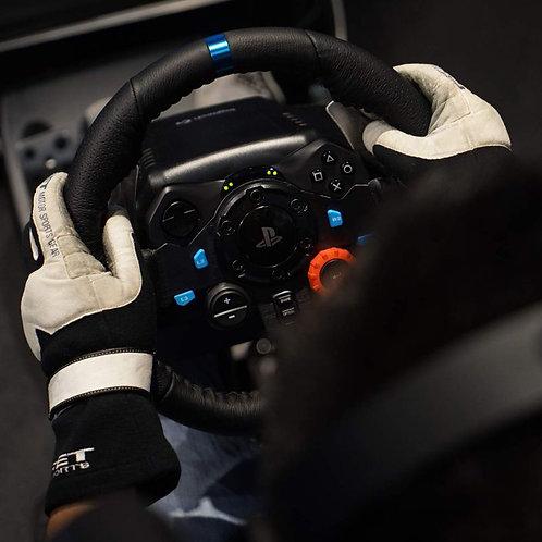 Réalité Virtuelle - Play Station VR - 1 joueur