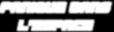 TITRE-BLANC-min-1030x293.png
