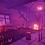 Thumbnail: Escape Game en ligne - 3 Joueurs