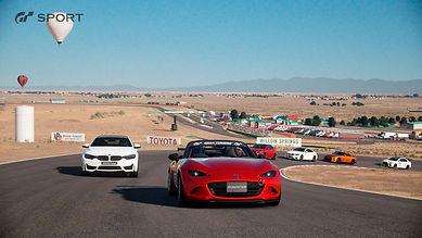 GT-Sport-gran-turismo-sport-VR4Player-im