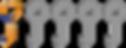 logo_cle_difficulté_1-min-300x114.png