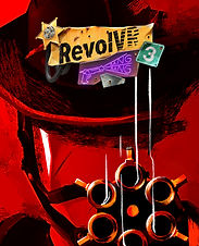 RevolVR 3_banner_728x900.jpg