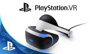 Playstation VR.jpg