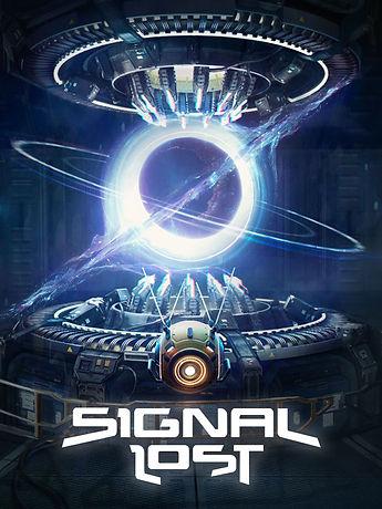 signal lost.jpg