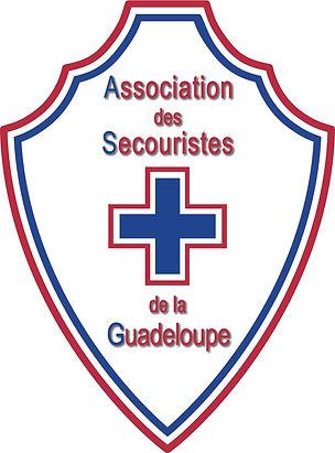 Logo Association des secouristes de la g