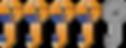 logo_cle_difficulté_4-min-300x114.png