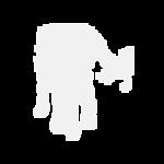 Image Escape Game Antillais