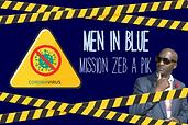 Men in blue Mission Zeb a Pik.png