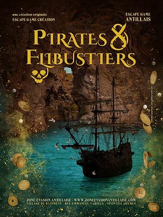 Affiche salle pirate.jpg