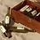Thumbnail: Coffres de Pirates - Duel - 14 personnes max
