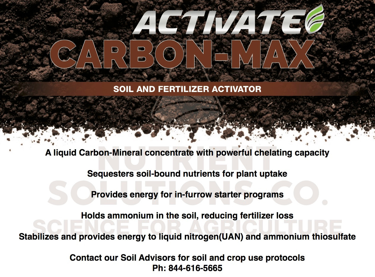Carbon-Max web intro.jpg