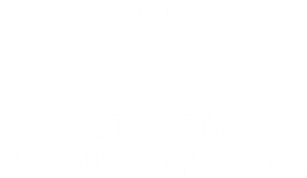 NutrientSolutionsCo_White Top Only.png
