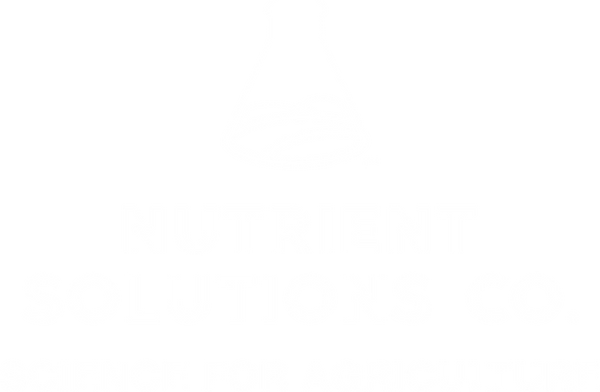 NutrientSolutionsCo_White Full Logo.png