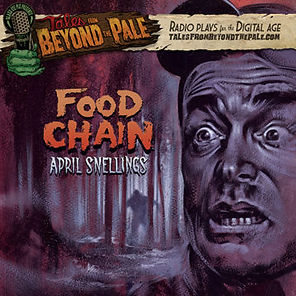 Tales_From_Beyond_The_Pale_Season_3_Food