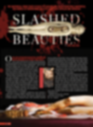 Slashed Beauties page.png