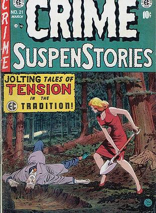 Crime_SuspenStories_Vol_1_21.jpg