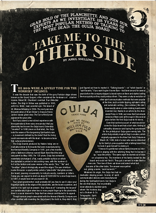 Ouija page.png