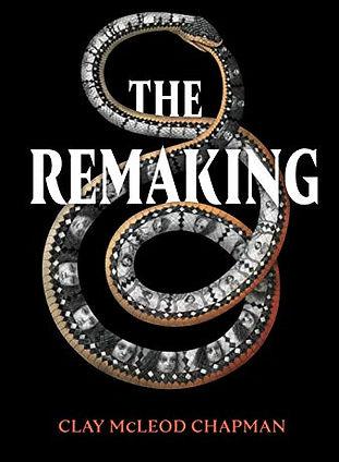 remaking.jpg