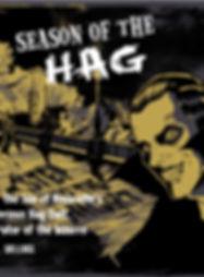 Hag Cult_edited.jpg
