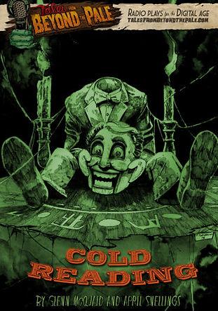 Cold-Reading-360x556.jpg