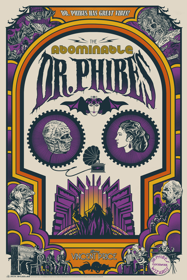 ghoulish-gary-pullin-The-Abominable-Dr.-