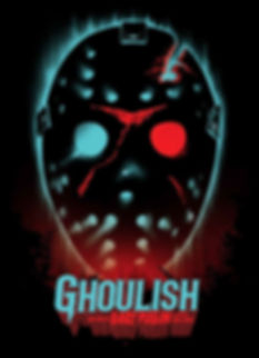 Ghoulish-Gary-2nd-Edition-01.jpg
