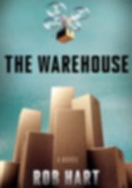 the warehouse.jpg