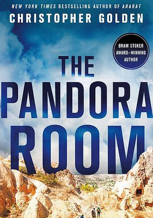 Pandora Room.jpg