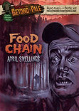 food-chain.jpg