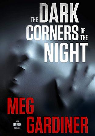 Dark Corners of the Night.jpg