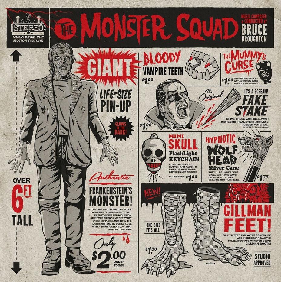 monster squad.jpeg